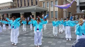 バサラ祭り2.jpg